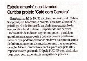 Folha 0706