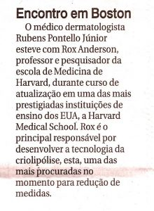 Boston2 - Folha 24102015