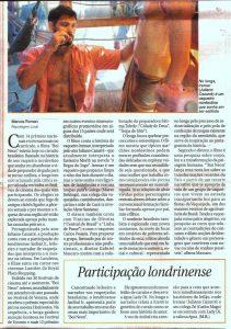 Folha 2 1401
