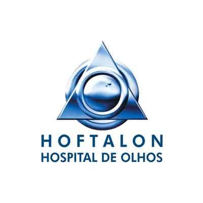 9a7370282609e Assessoria de Imprensa Hoftalon - Hospital dos Olhos de Londrina - Inove  Comunicação Integrada