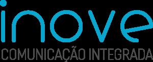 logomarca-inove-c